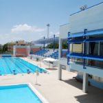 Λειτουργία Κολυμβητηρίου στο ΔΑΚ Μελισσίων από 22 Φεβρουαρίου 2021
