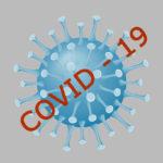 Λόγω των μέτρων προστασίας για την αποφυγή επέκτασης του κορωνοϊού COVID – 19, δεν πραγματοποιούνται εκδηλώσεις