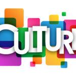 Παράταση προθεσμίας υποβολής δικαιολογητικών για το Μητρώο Πολιτιστικών Φορέων Δήμου Πεντέλης
