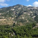Στο Δήμο Πεντέλης αποδεικνύουμε κάθε μέρα ότι η προστασία του περιβάλλοντος είναι βασική μας προτεραιότητα