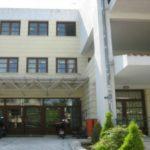 Ξεκίνησε η υποβολή αιτήσεων για το Πρόγραμμα Κοινωφελούς Εργασίας στο Δήμο Πεντέλης