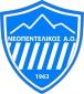 neopentelikos-logo85