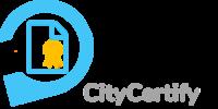penteli-CityCertify_FMC_logo