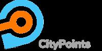 penteli-CityPoints_FMC_logo