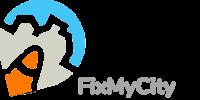 penteli-FixMyCity_FMC_logo