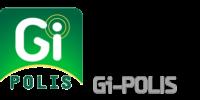 penteli-GiPOLIS_FMC_logo